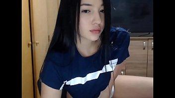 xxx girl