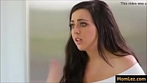 Daughter mistaken headache pills for Female Viagra -