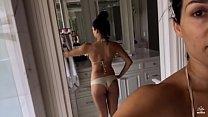 Nikki Bella Hot Compilation