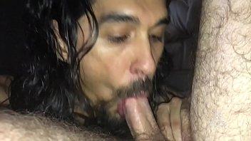 Random Fucks Sucking Bareback Cum Deepthroat Huge Cock Fuck