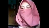 SMA Viral Jilbab Full Video : http://zo.ee/6Bqit