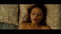 "Mila Kunis Sex Scene in ""Friends with Benefits"" - Full at celebpornvideo.com"