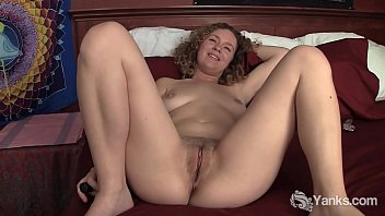 Yanks Babe Ruby Wood's Two Toys