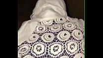 Ngentot Tante Cantik Jilbab Putih > bit.ly/3bWEfeo