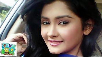 Meem and Her Boyfriend Phone Sex (Bangla)