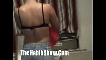 Amateur RedBoned Fucked in the Slums -FULL Video
