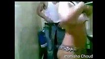 Haryanvi girl desi girlfriend Hindi xvideo
