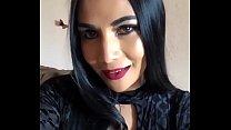 Alizee Sanzeth Suscríbete Gratis  a mi canal ya hay 160 videos