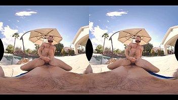 Brendan Patrick in The Pool Guy's Tip