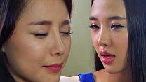 korean sex video Hair Salon 2015 full movie http://bit.ly/2Xg6T25