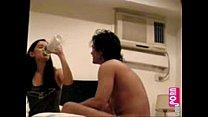 Hayden Kho & Maricar Reyes (Actual Sex Video) | CebuPorn.com