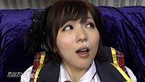 麻倉憂が特別なファンだけに感謝祭を開催! 2