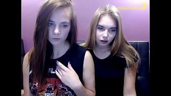 Two Horny Siblings - Real Sisters