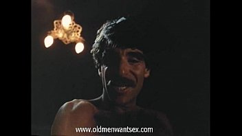 Another video of Harry Reems bangs out a y. girl.