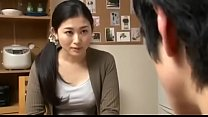 VEC-050 -Light And Shadow Of Life, Who Should Protect- Married Mio Intersection Kitagawa