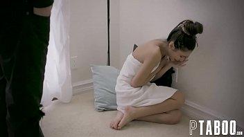 Gianna Dior In Cum Inside