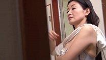 Japanese Mom First Time Inside - LinkFull: https://ouo.io/JjQdAH