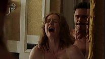 James Franco Comendo Uma Puta