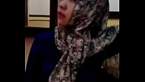 bokep jilbab lagi sange bugil telanjang bulat ngocok memek colmek masturbasi cantik @ https://s.id/bokep8