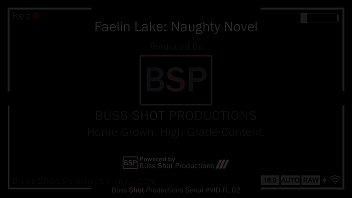 FL.02 Faelin Lake Naughty Novel BSP.com PREVIEW