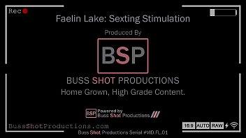 FL.01 Faelin Lake Sexting Stimulation BSP.com PREVIEW