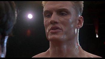 Rocky IV  (1985) BDRip 720p Dublado