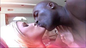 Lexington Steele - BBC Interracial porn legend PMV tribute