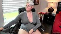 #squirt #anal #bigboobs #bigass #lovense #hairy #latina #feet #new #pantyhose #lovense #young #c2c #cum #petite #ohmibod #stockings #dildo #ass #blonde #pussy #lush - Multi-Goal :  check tip menu #squirt #anal #bigboobs #big 18 min