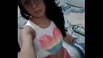 Chica de 18 años se masturba para el novio descargar video COMPLETO en: http://fainbory.com/13on