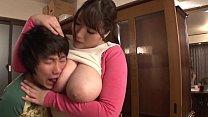 Hot tutor hjelper studenten hun er veiledning ved å strippe ned 8 min