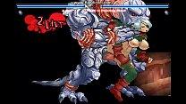 Battle Slave Fantasia 2 Special Edition part 3