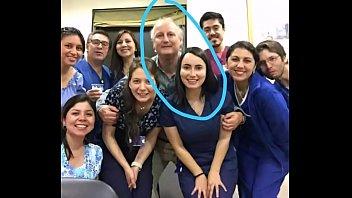 Sexo en el hospital