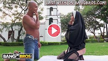 Last Week On BANGBROS.COM : 03/30/2019 - 04/05/2019