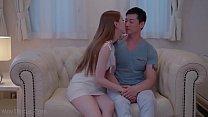 Erotic Chiropractor (2018) Korean Sex Movie