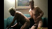 Blonde Granny Woman Fuck Hard (Join Now! EasyFuck.org)