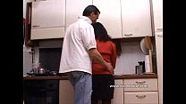 Mature Italian Brother and Sister 23 min