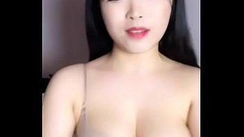 Beauty Chinese Live 35 http://linkzup.com/FVAJFK6b