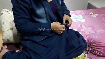 Hijab toge ngentot di hotel - http://bit.ly/2DjhBNT