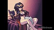 Hentai Pixel