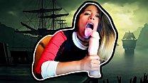 My Little Pirate Slut.... 1 h 57 min