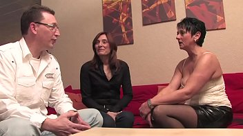 Free version - lifelong friends decide to make a porn movie ...