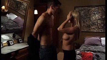[Sex Series] ~ Life On Top (2009) Girls Night Out -[Season 01 ~ Episode 06]