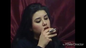 Smoking Multiples Compilation