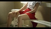 Erotic Female Masturbation Scene 7