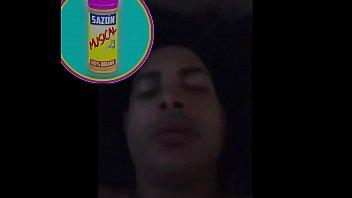 Chucho Flash SINGANDO Reggaetonero Cubano