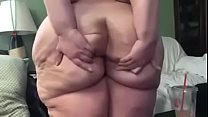 Bbw thick