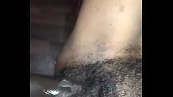 Making her squirt and she makes me cum
