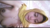 Melly Jilbab Sange Full > https://virtualdata.me/llDrgNE9
