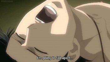Winter Cicada OVA 3 (YAOI) Finale