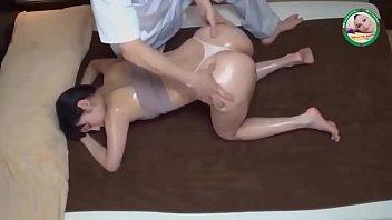 Japanese Massage - https://clk.ink/Yf5zex